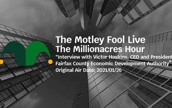 Millionacres Hour Victor Hoskins.jpg