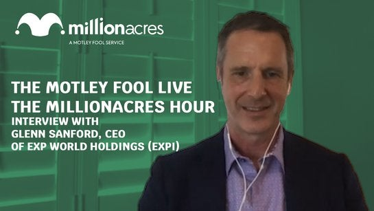 Millionacres Interview Glenn Sanford Thumbnail.jpeg