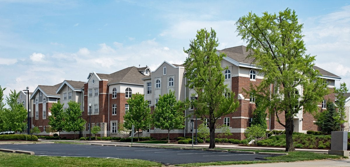 Global Real Estate Investment Fund Makes Major Investment in U.S. Housing