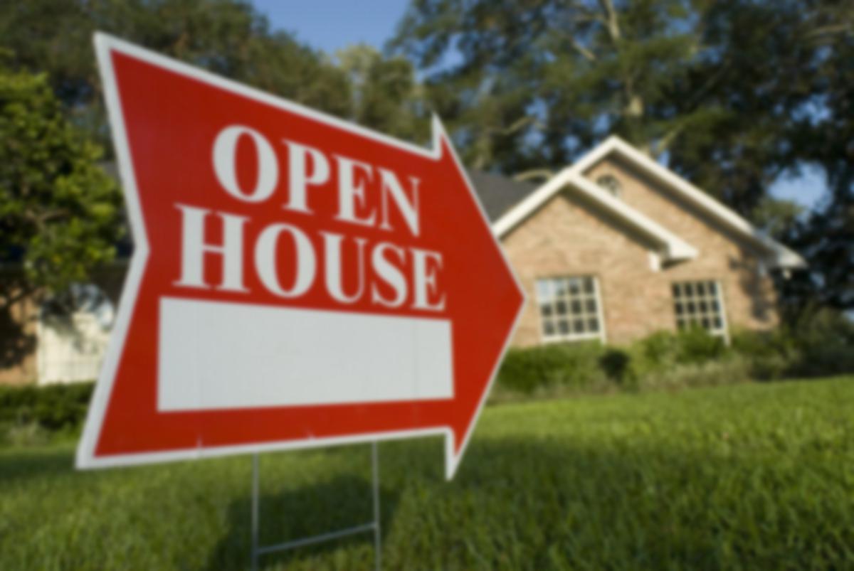 Openhouse_sign.jpg