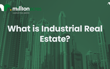 What is industrial real estate.png