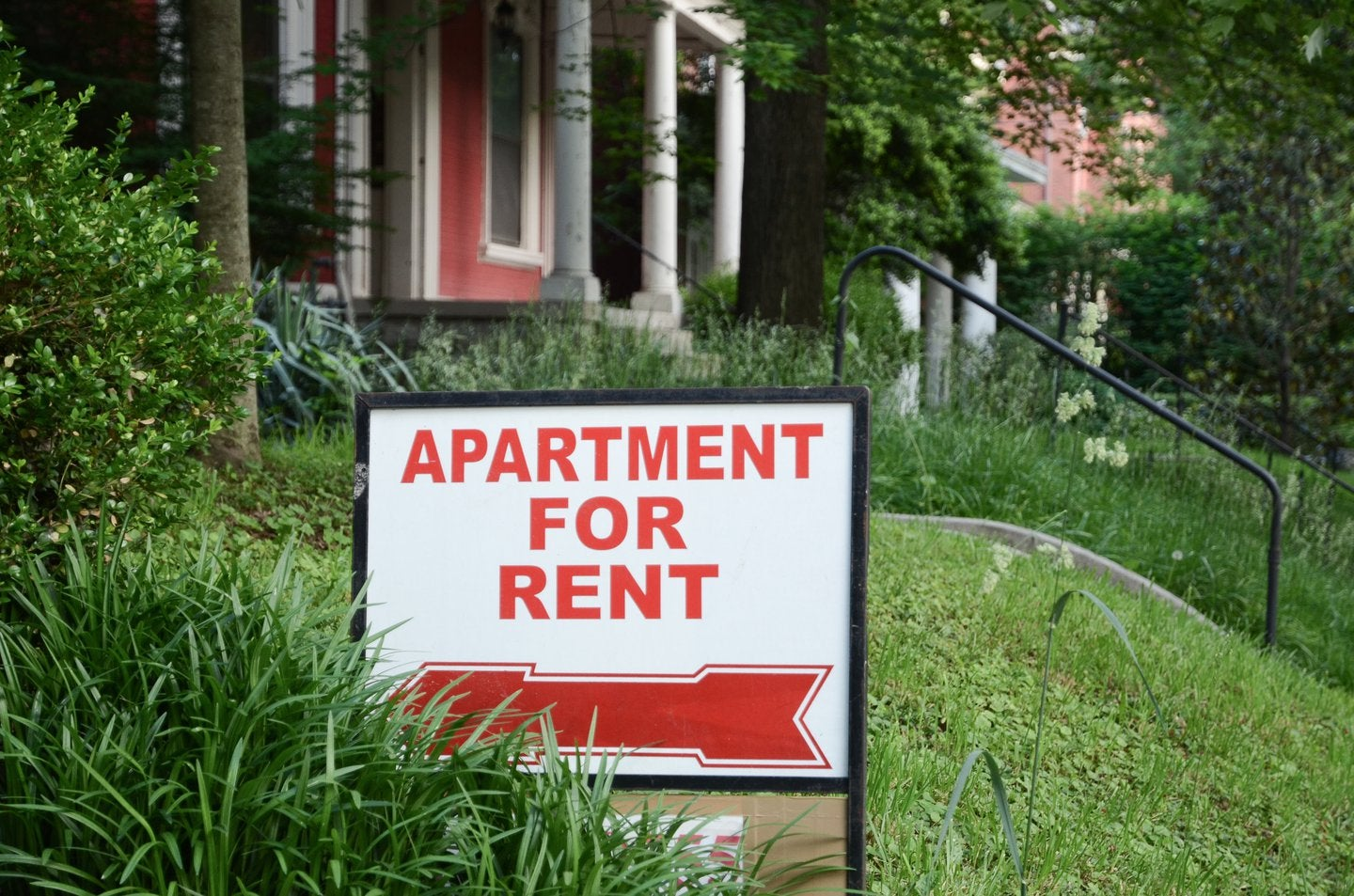 apartment for rent sign.jpg