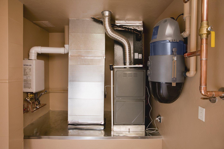 appliances_in_basement.jpg