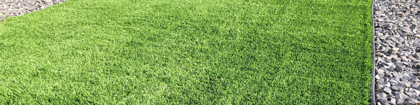 Pros And Cons Of Artificial Grass Millionacres