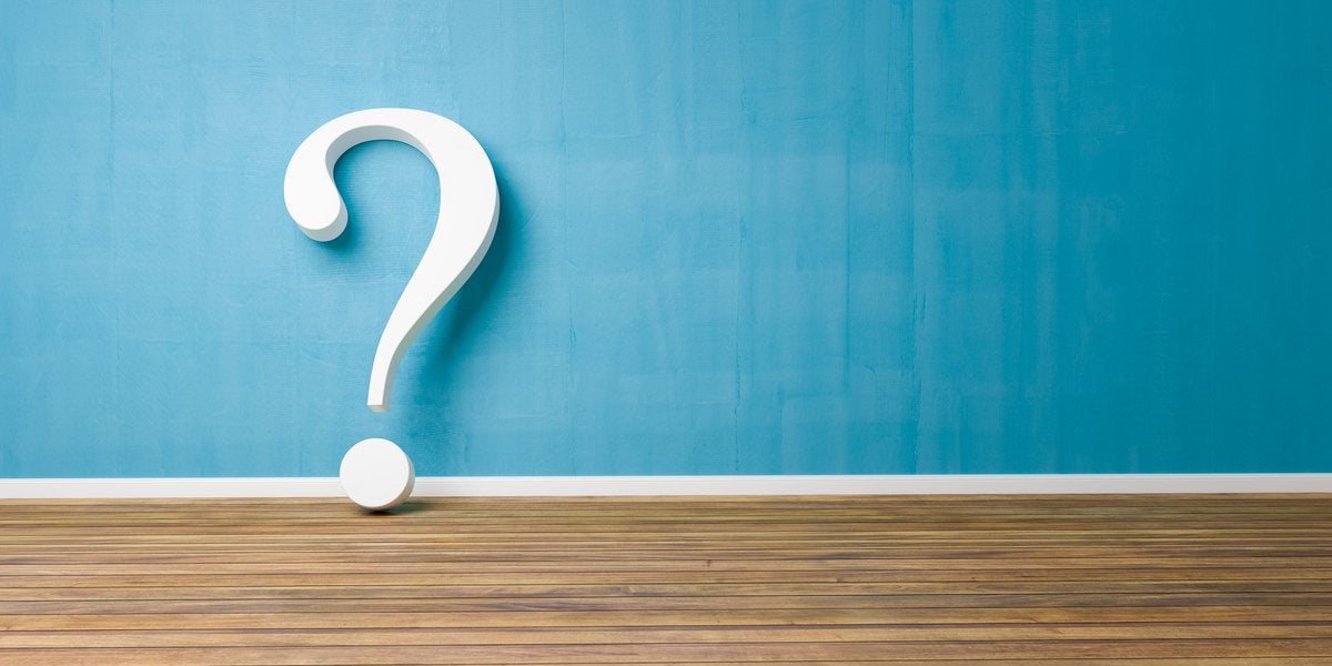 Ask Millionacres: Should I Focus on Growth or Dividends When Investing in REITs?