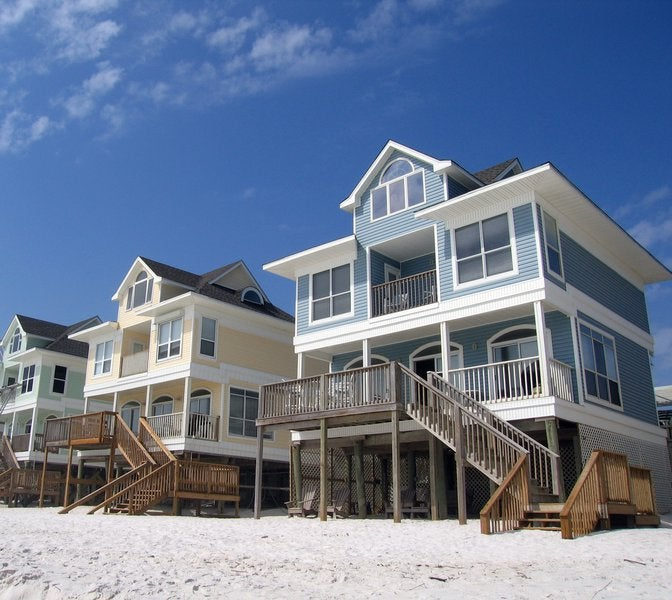 Dynamic Pricing Strategies for Vacation Rental Properties