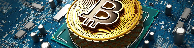 Noleggio a lungo termine, nasce quello che si può pagare in bitcoin
