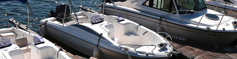 Boat Docks Worth The Investment Millionacres