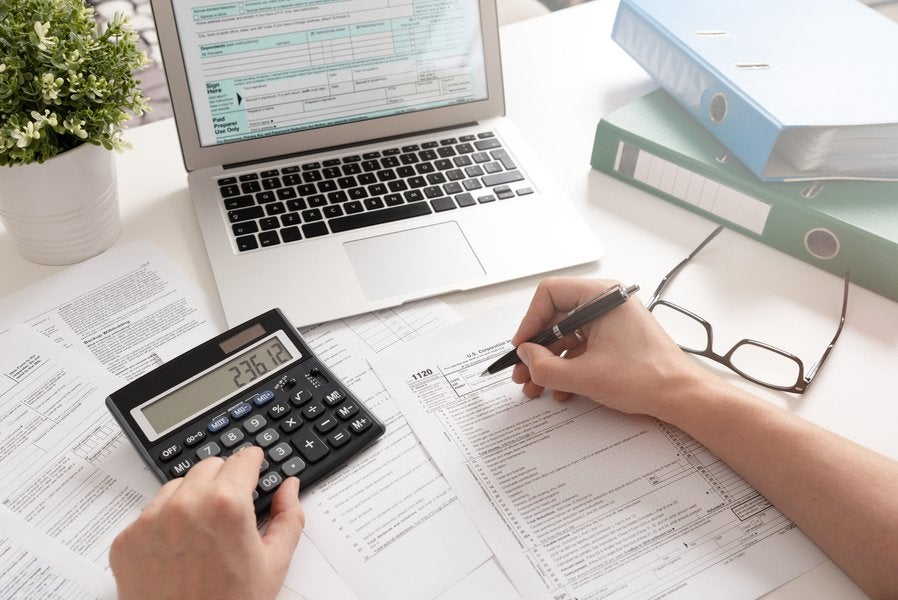 Is the American Opportunity Tax Credit for Your Real Estate Education?