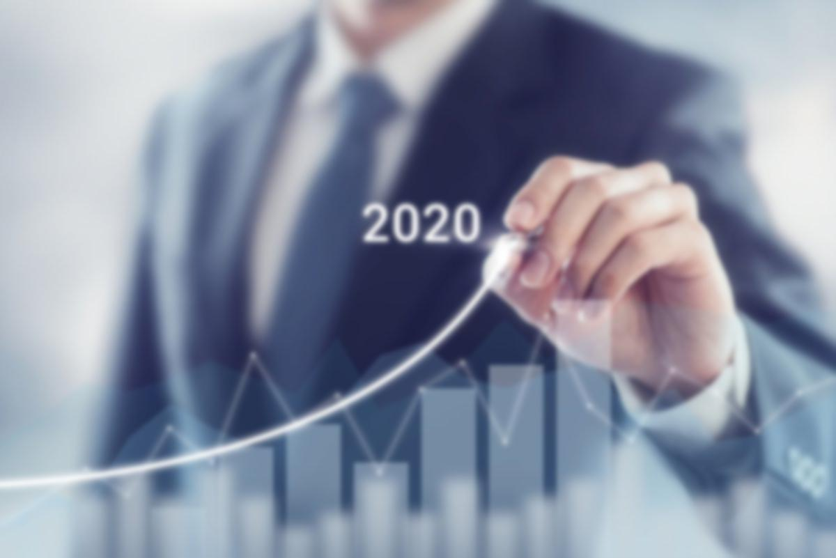 capital_gains_2020.jpg