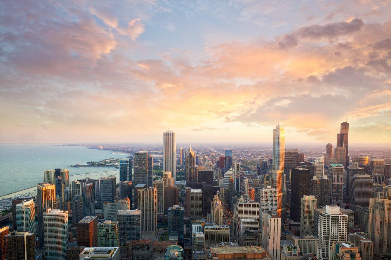 chicago_aerial.jpg