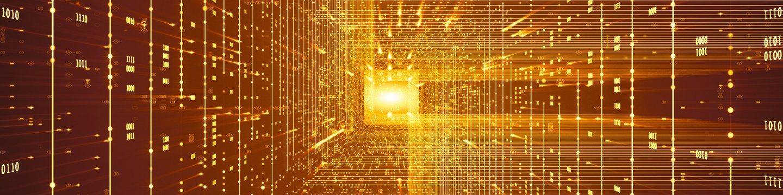 data center grid