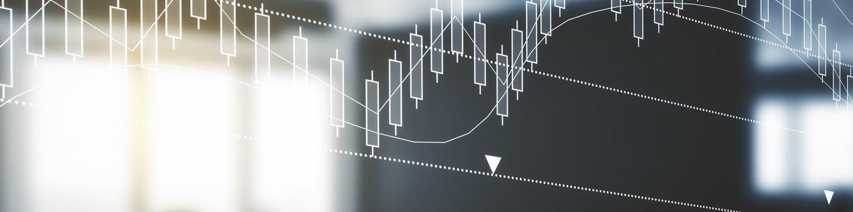 data charts
