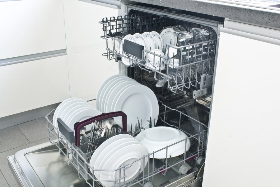 How Long Do Dishwashers Last, and How Can Mine Last Longer?   Millionacres