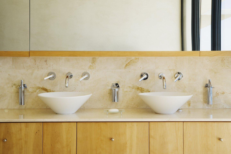 double_sinks.jpg