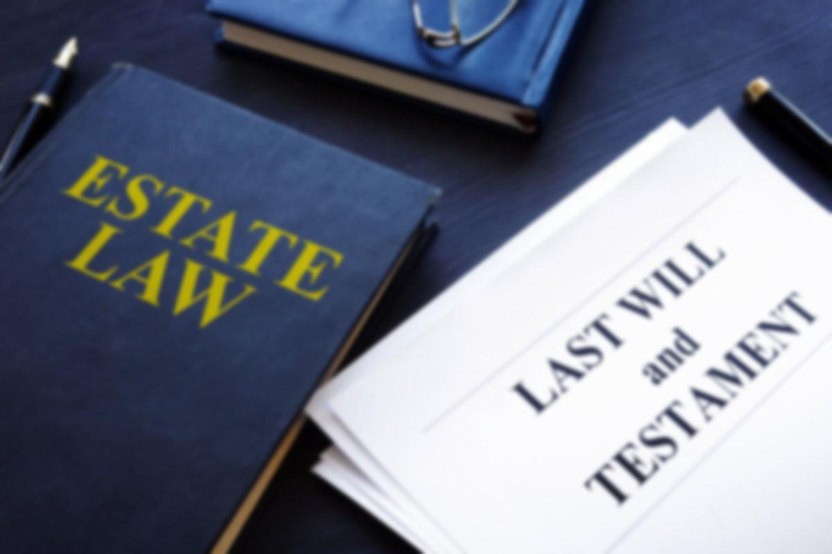 estate_law.jpg