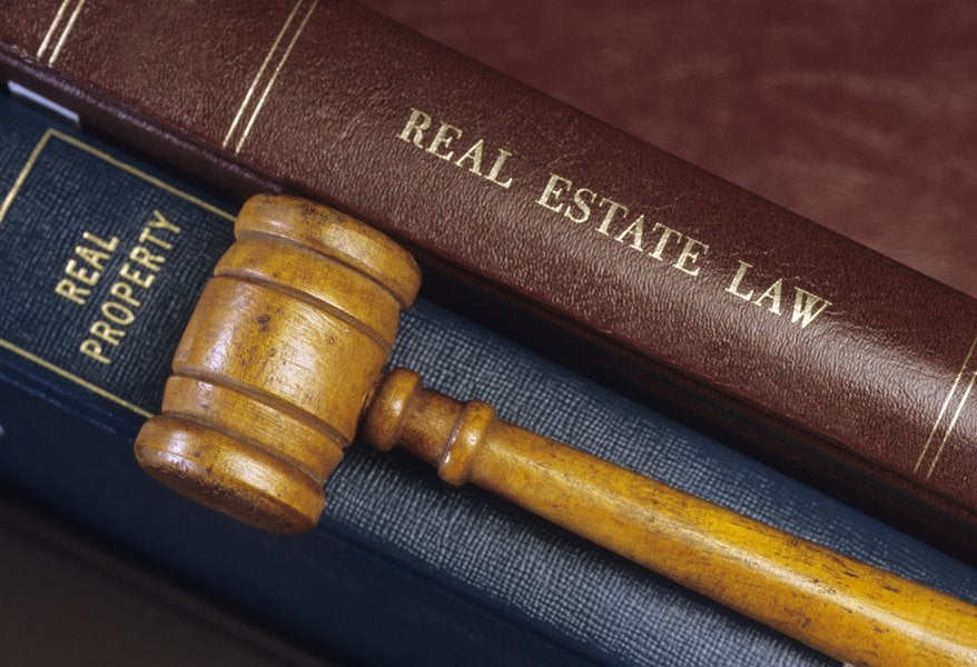 Right to Counsel Laws: What Real Estate Investors Need To Know