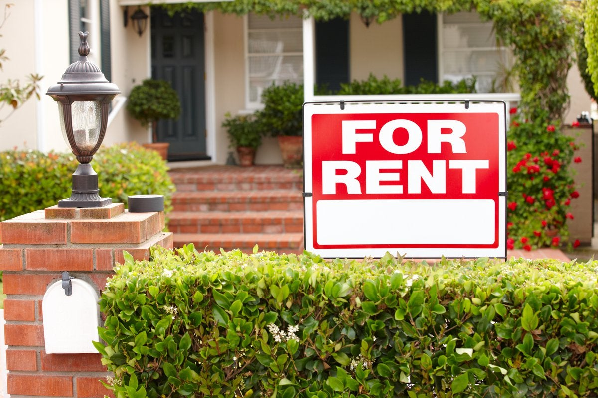 Investing In Rental Property For Beginners A Comprehensive