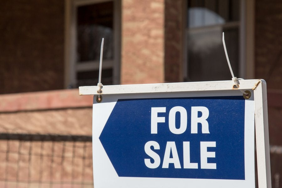 Eviction Moratoriums Keep Coming: Should Landlords Consider Selling Their Properties?