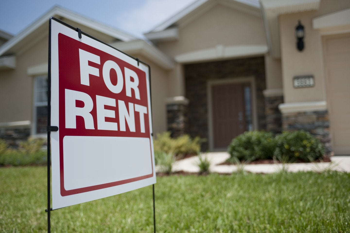 for rent sign (1).jpg
