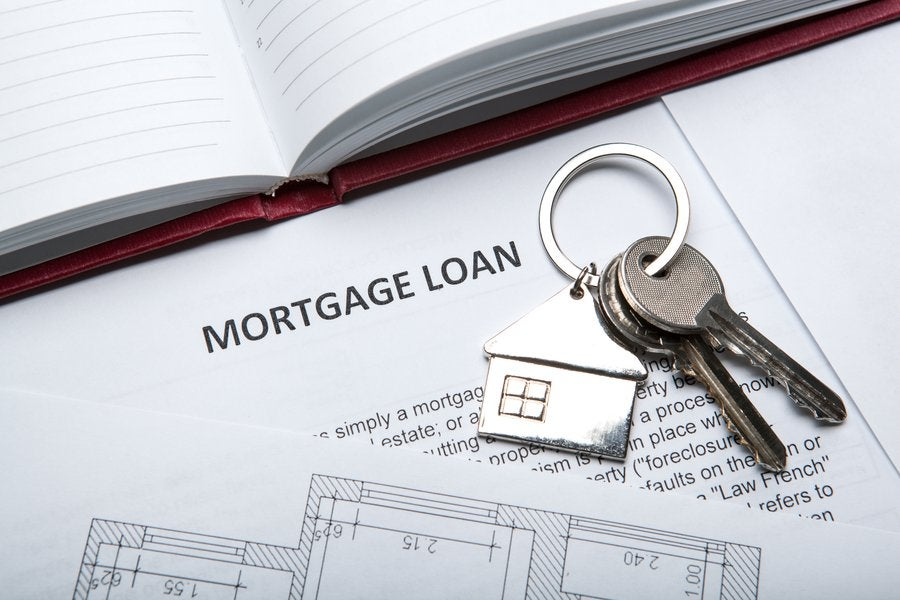 Mortgage Forbearances Continue Climbing, Albeit a Bit Slower