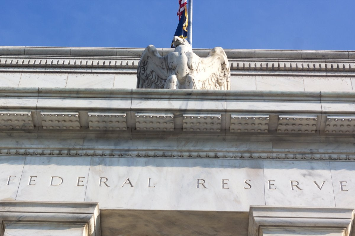 Image result for 5 Real Estate Insights From January's Federal Beige Book