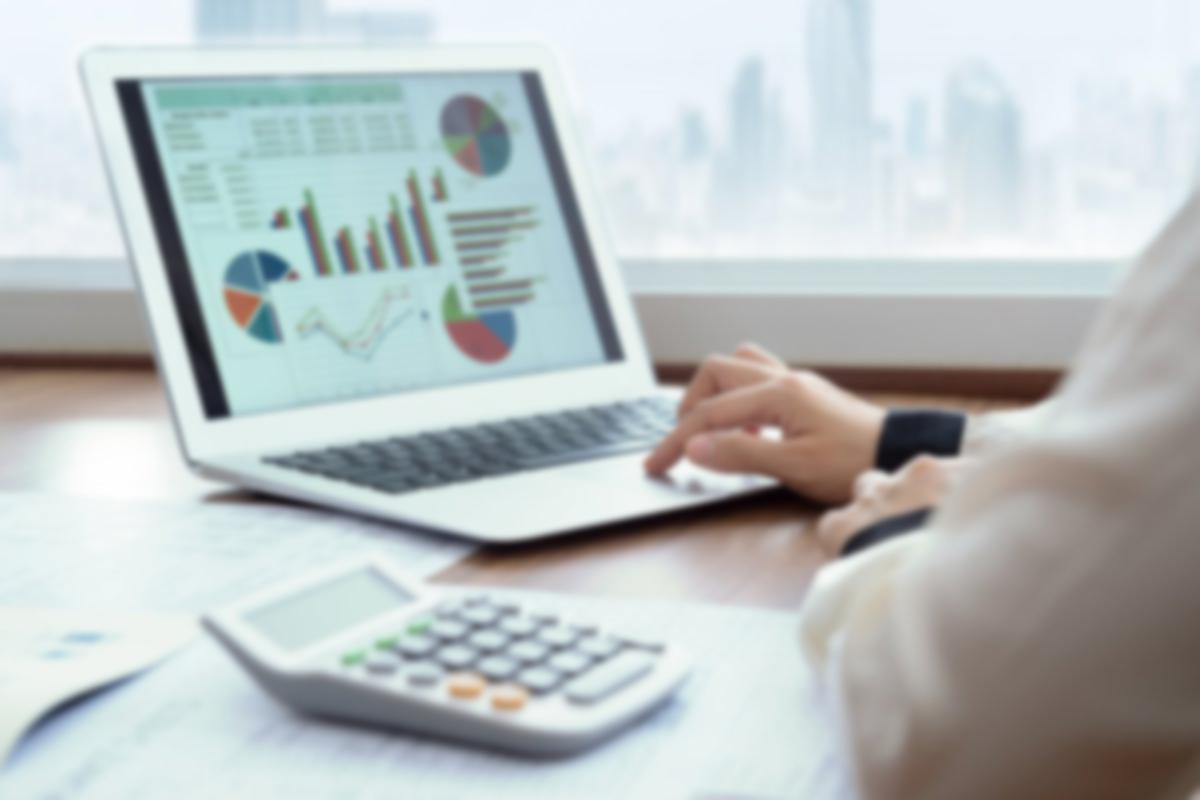 featured key-metrics-of-real-estate-investing