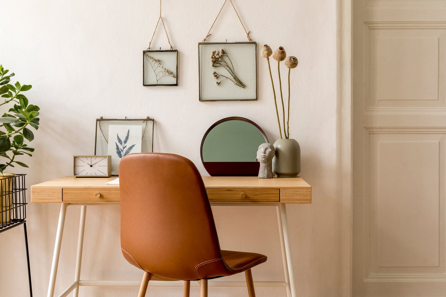home_staging