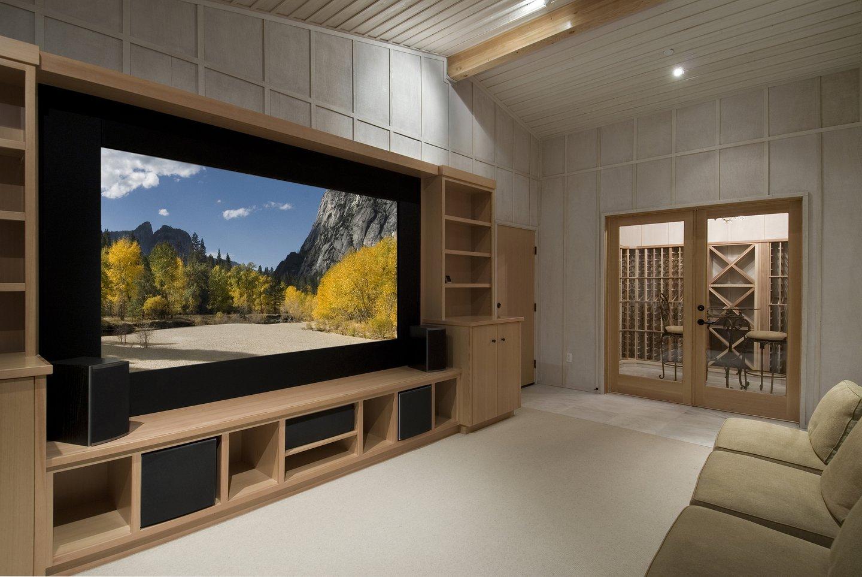 home_theater.jpg