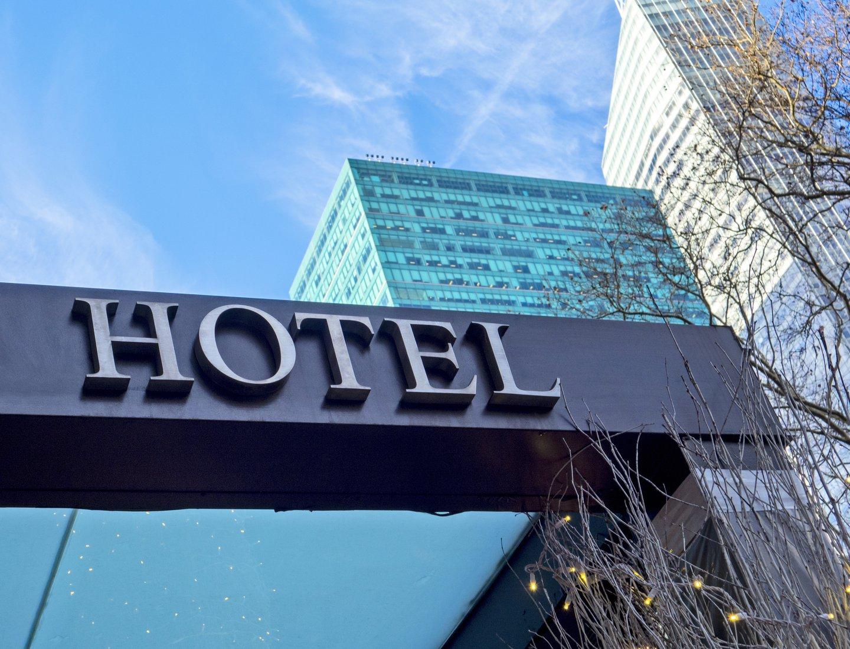 hotel_tower.jpg