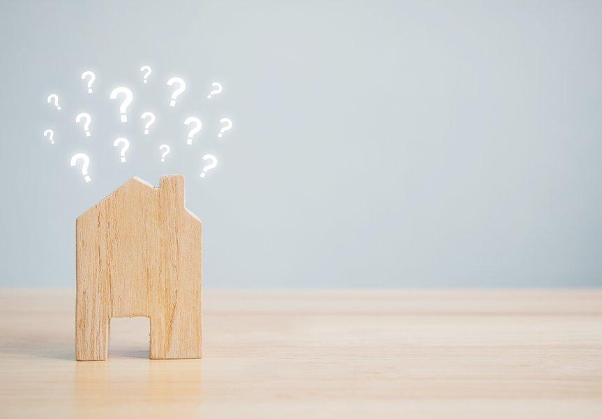 True Estate FAQ   Millionacres