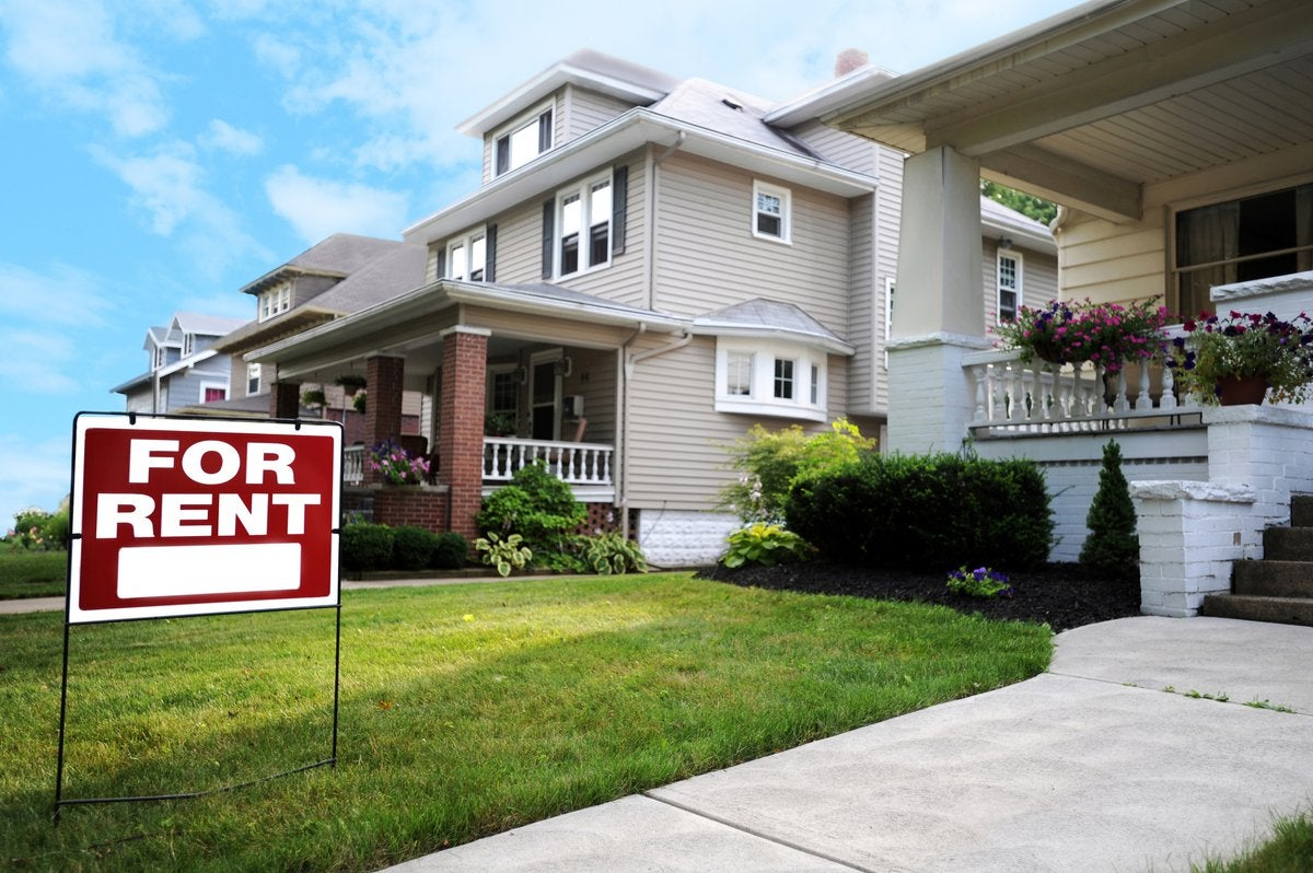 Real Estate 101: How Rental Properties Are Taxed | Millionacres