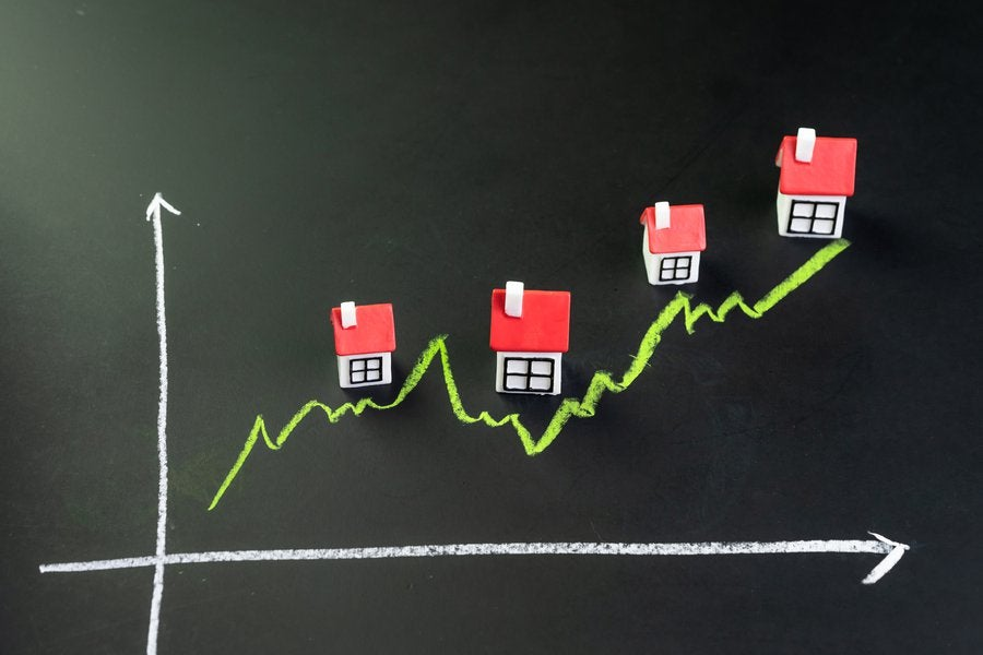 10 Real Estate Facts All Real Estate Investors Should Know Right Now