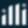 Millionacres Logo Mark