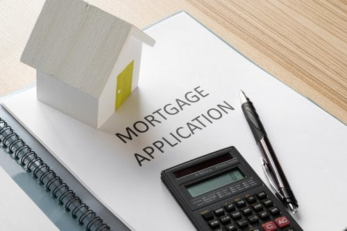 Mortgages A Complete Guide To How They Work Millionacres