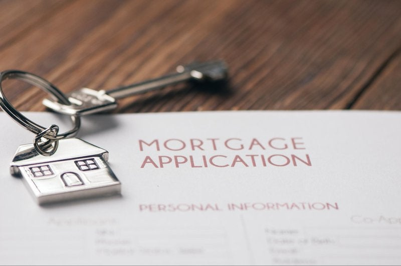 A Complete Guide to Investing in Real Estate Mortgage Notes