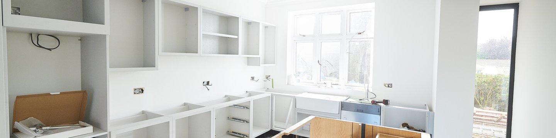 kitchen in progress.jpg