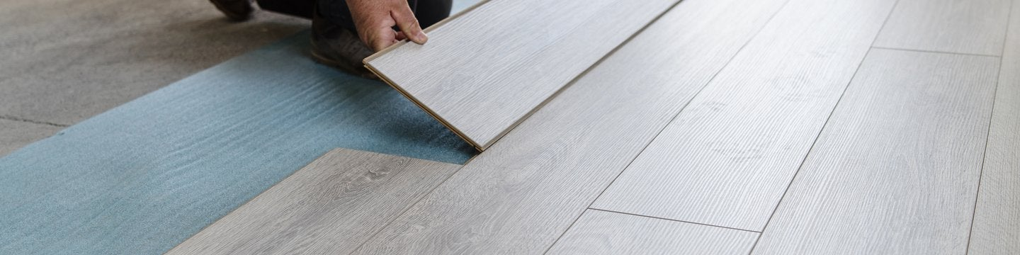 3 Cheap And Easy Temporary Flooring Ideas | Millionacres