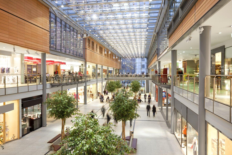 large_mall.jpg