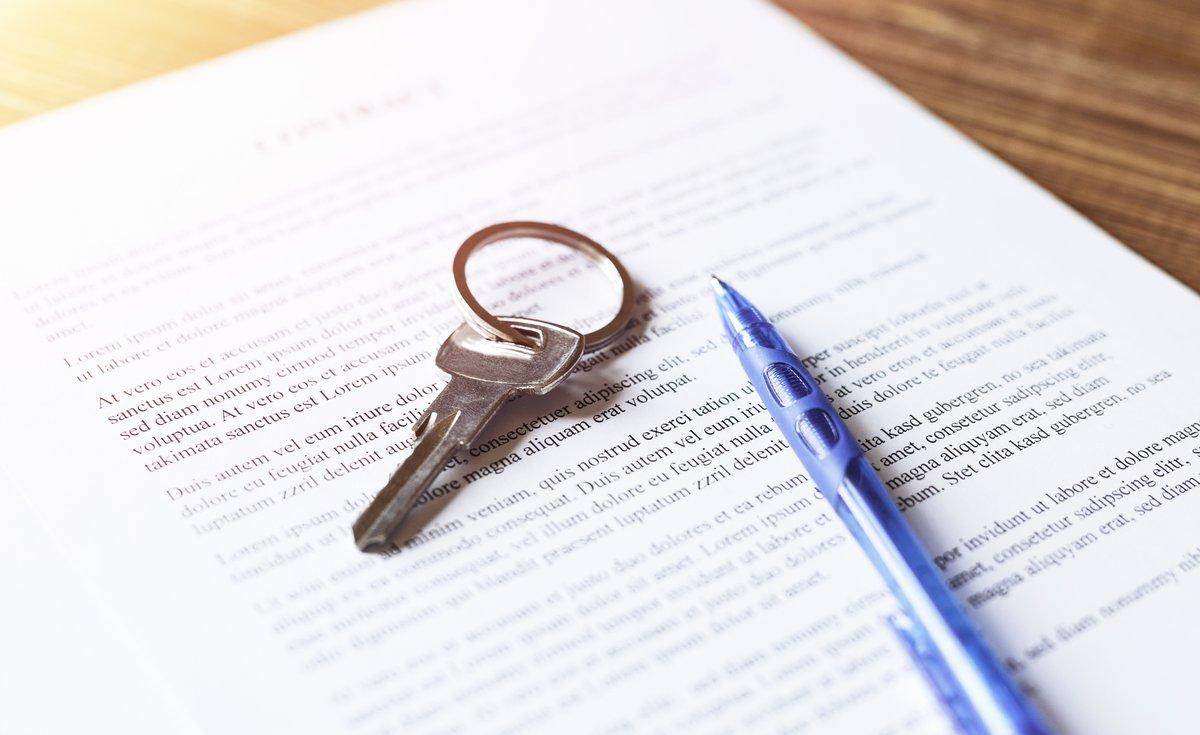 lease_agreement_keys.jpg
