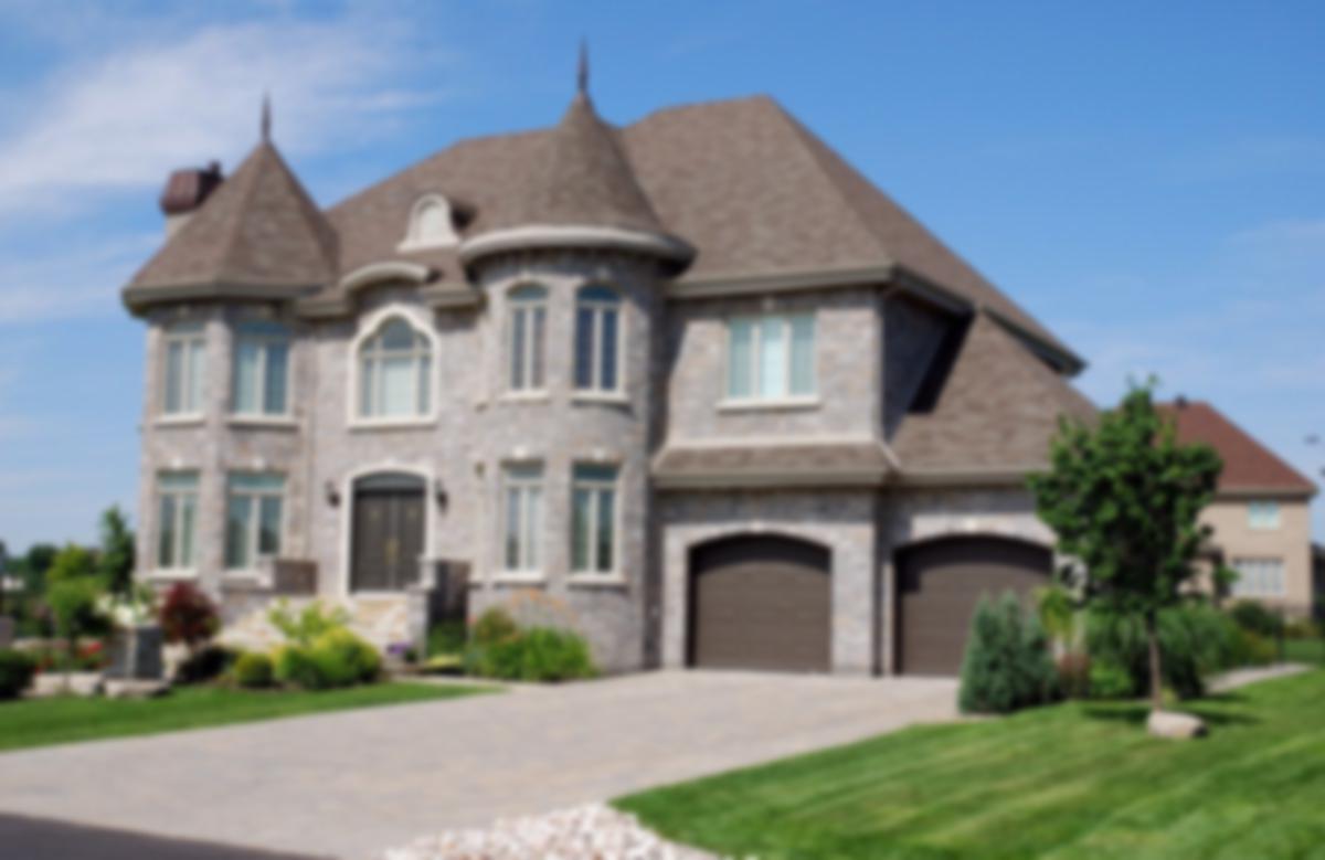 luxury_home.jpg