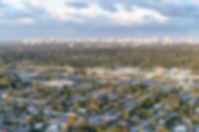 miami suburb