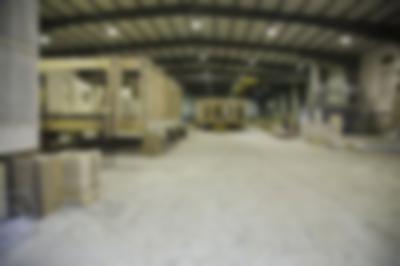 modular factory