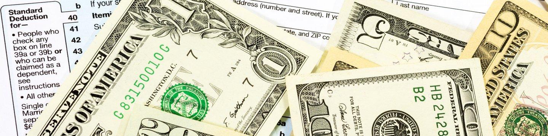 money-1040-dollars-GI.jpg