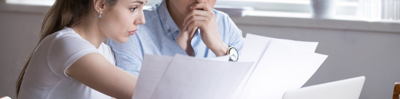 mortgage frustration.jpg