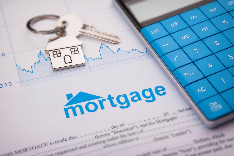 mortgage paperwork.jpg