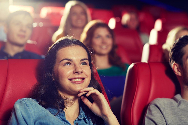 movie_theater.jpg