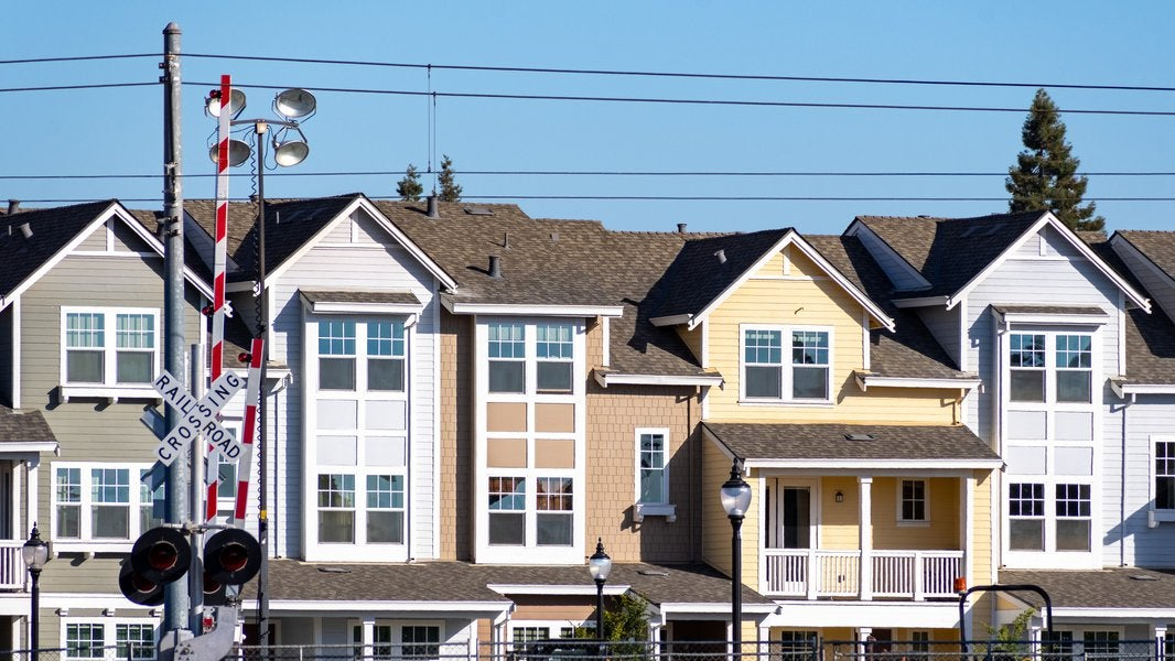 Multifamily Attracts Multimillions: A Look at the Hot Spots