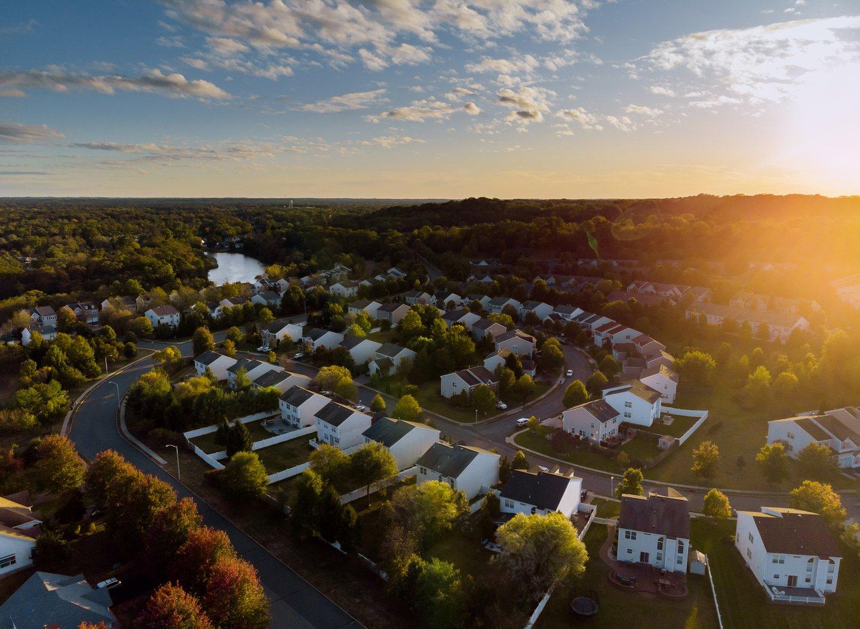 neighborhood_aerials.jpg