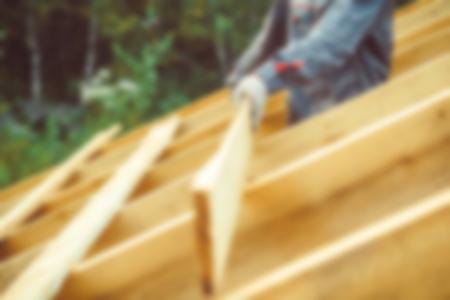 new home construction.jpg
